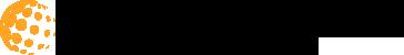 滋賀県大津市の電気工事事業・電気保安業務なら大津電気事業協同組合/滋賀県電気工事工業組合 大津支部