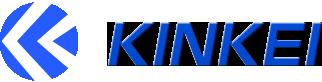 滋賀県彦根市のタイヤ金型メンテナンス・タイヤ金型にかかわる加工作業全般なら株式会社キンケイ